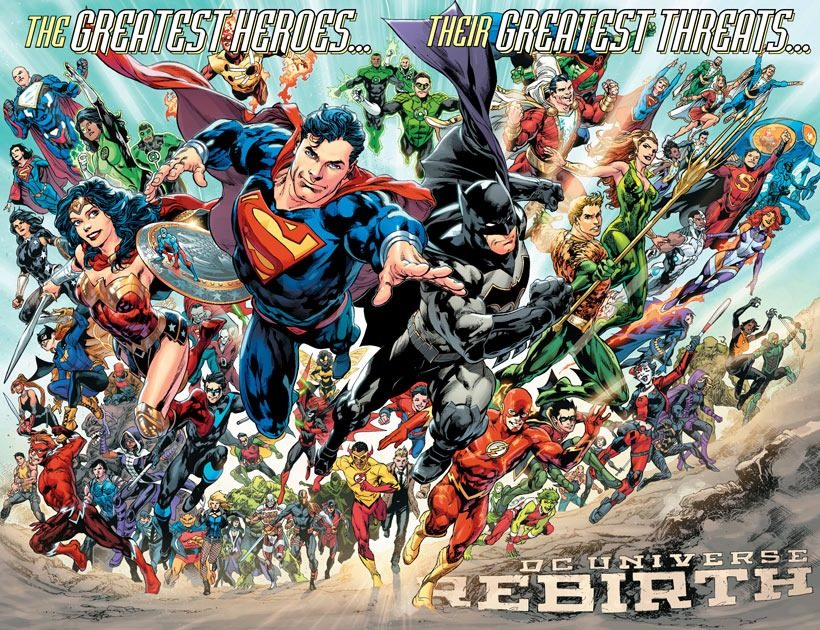 DC-Rebirth.jpg
