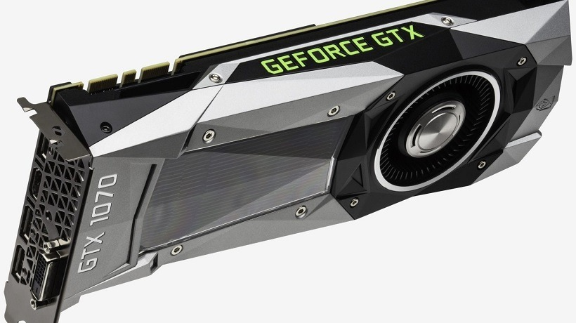 [Image: GTX-1070-review-round-up-1.jpg]