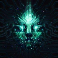 System Shock Remastered heads to Kickstarter next month