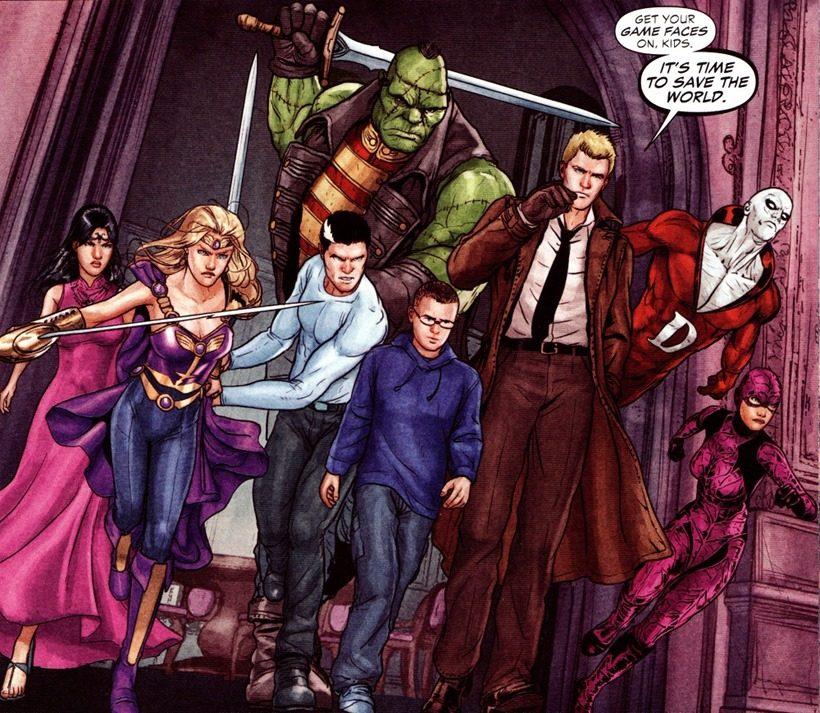 Justice-League-Dark-2.jpg