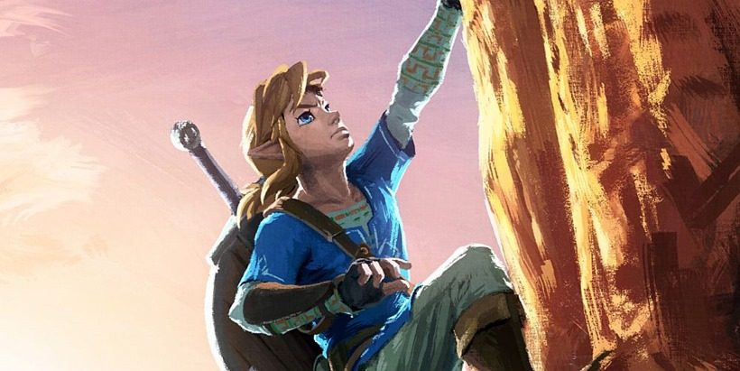 Legend-of-Zelda-Breath-of-the-wild-2.jpg