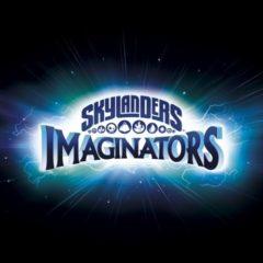 E3 2016 – Skylanders Imaginators makes me wish I was a kid again