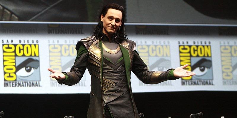 Comic Con (3)