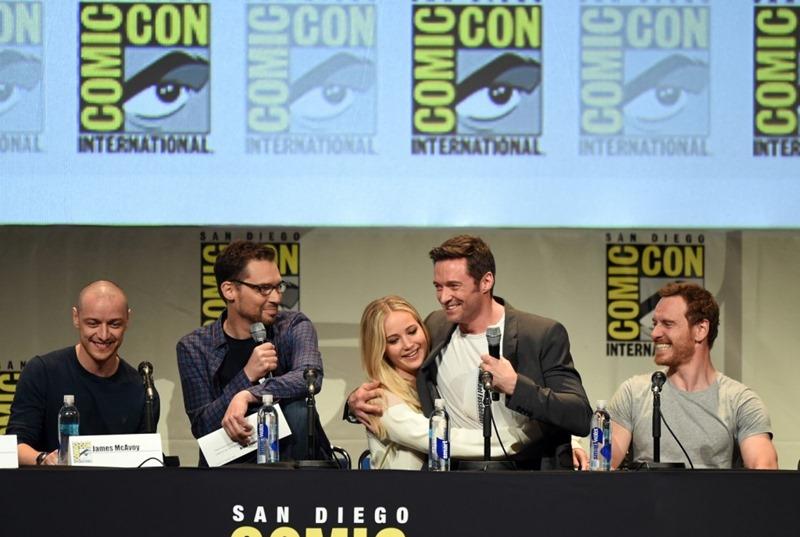 Comic Con (4)