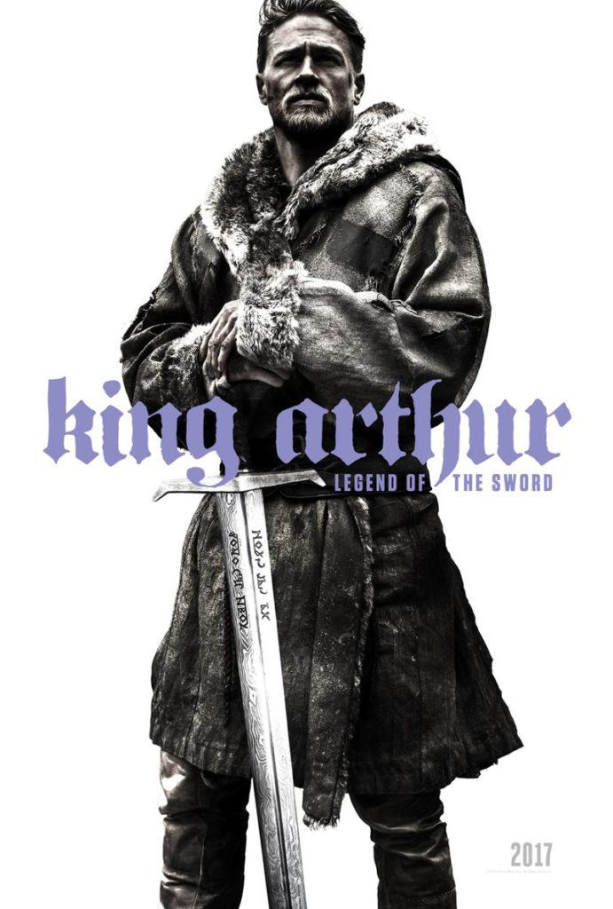 KingArthur_zfyuaaavvlw
