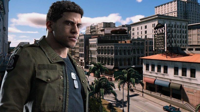 Mafia-3-explores-Lincoln-Clay.jpg