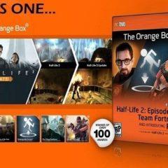 We unbox the June/July orange box from Nerd Nab