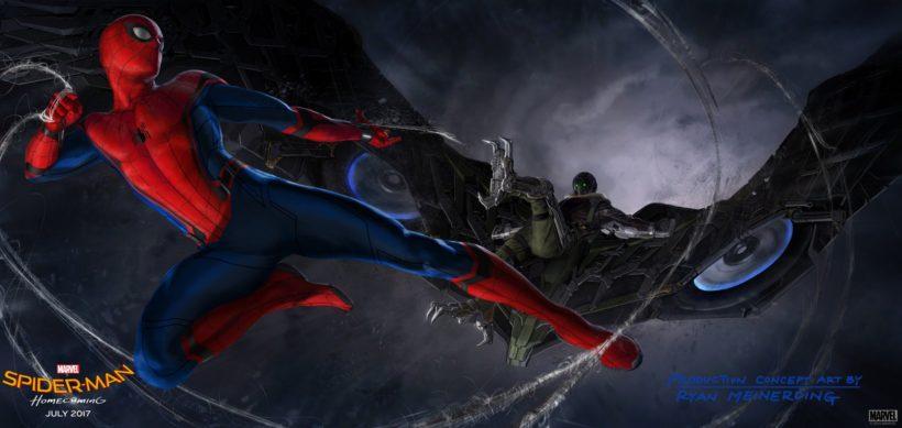 Spider-ManHomecoming_Vulture_conceptart_coghjzvvmaash8u
