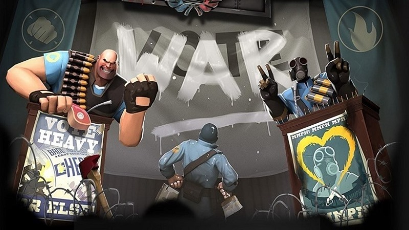 valve tf2 matchmaking Matchmaking (disambiguation) from team fortress wiki jump to: navigation, search matchmaking may refer to:  valve wiki network combine overwiki.
