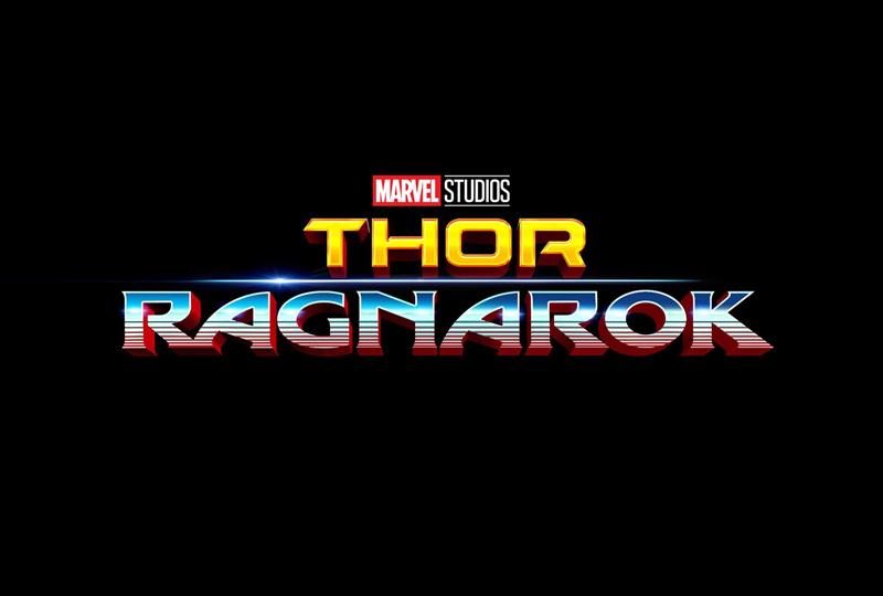 ThorRagnarok_logo_8860409157177623055_o