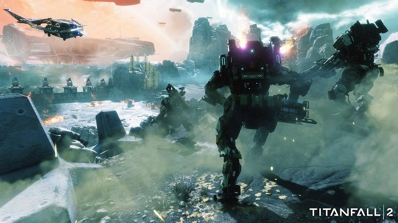 Titanfall-2-is-improving-its-online-infrastructure.jpg