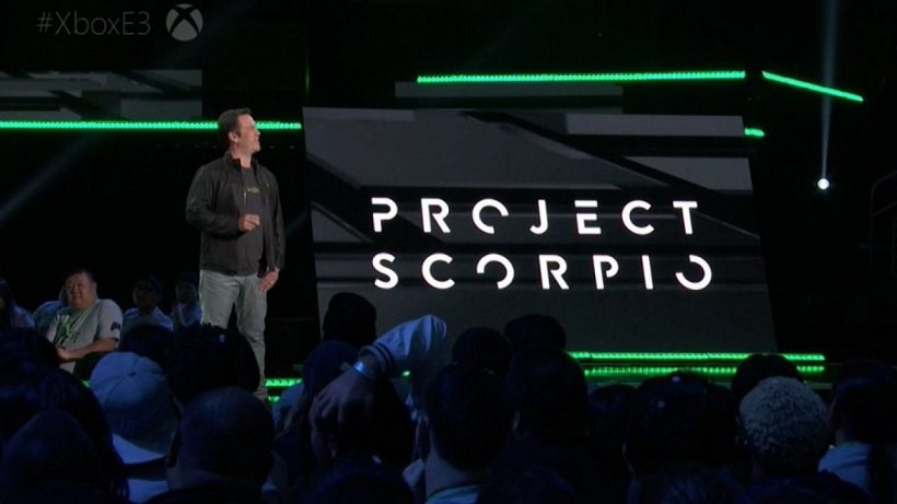 Xbox-Scorpio-is-already-helping-developers-future-proof-it-2.png
