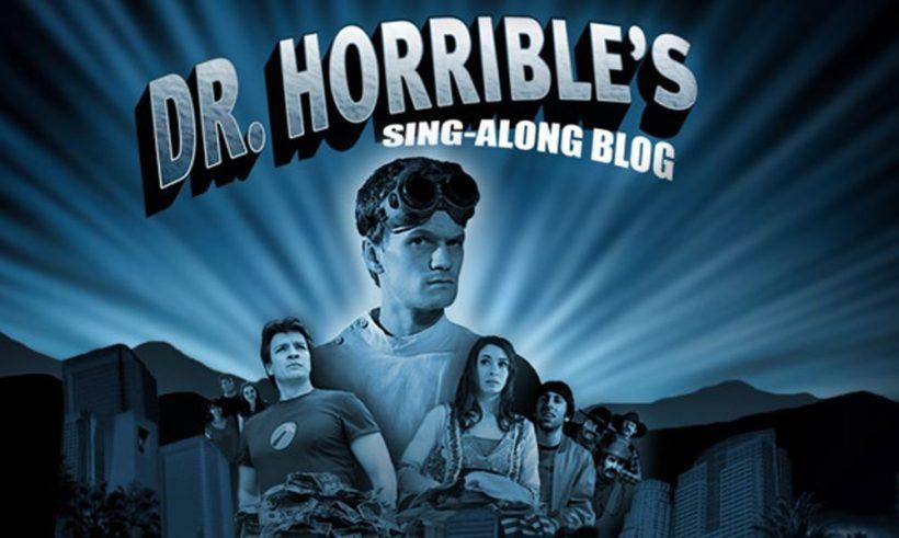 dr-horribles-sing-along-blog-e1469478993473
