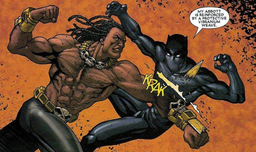 killmonger_blackpanther