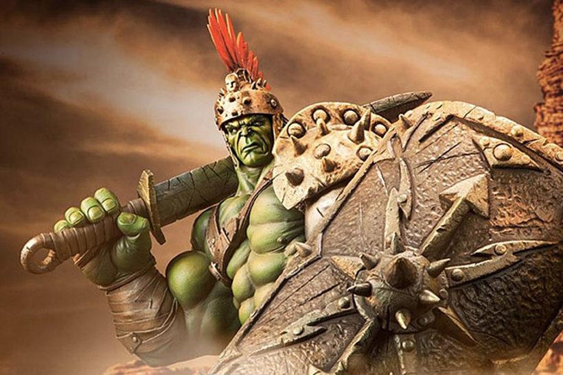 planet-hulk-movie