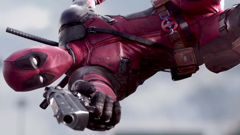 Deadpool-1.jpg
