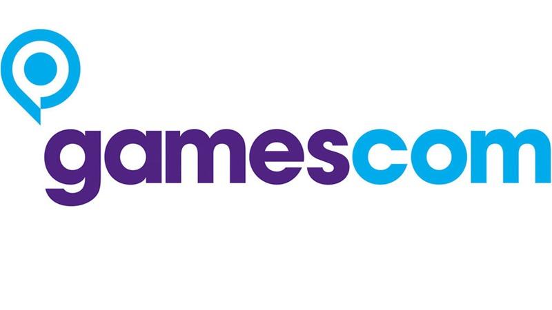Gamescom (1)