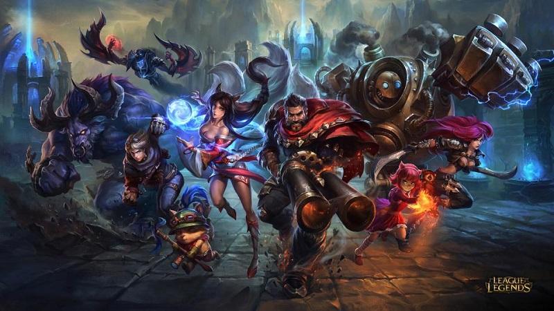 League of Legends 6 - Copy