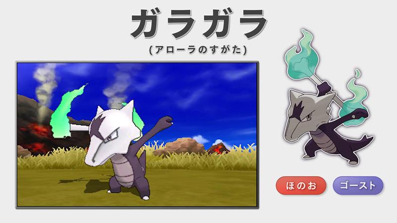 Pokemon Sun and Moon (11)