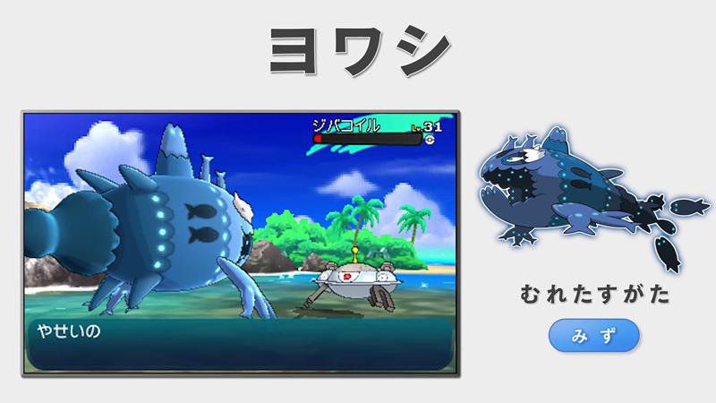 Pokemon Sun and Moon (8)