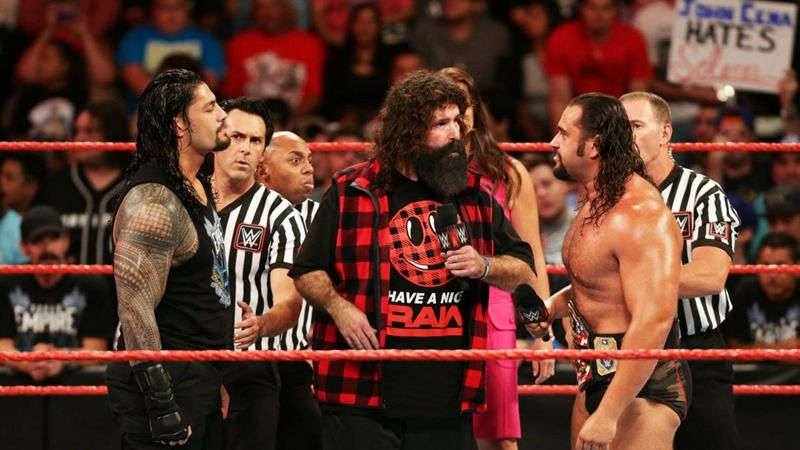 RAW August 15 (1)