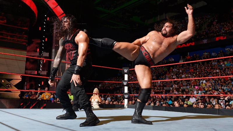 RAW August 15 (13)