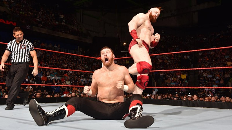 RAW August 15 (2)