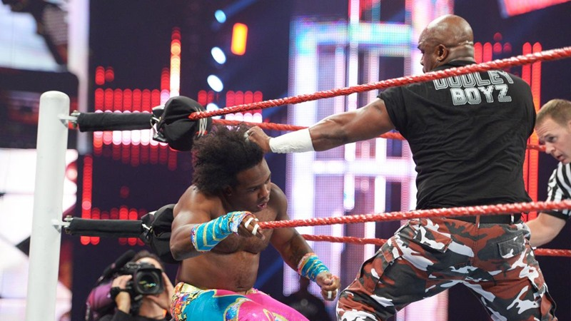 RAW August 15 (3)