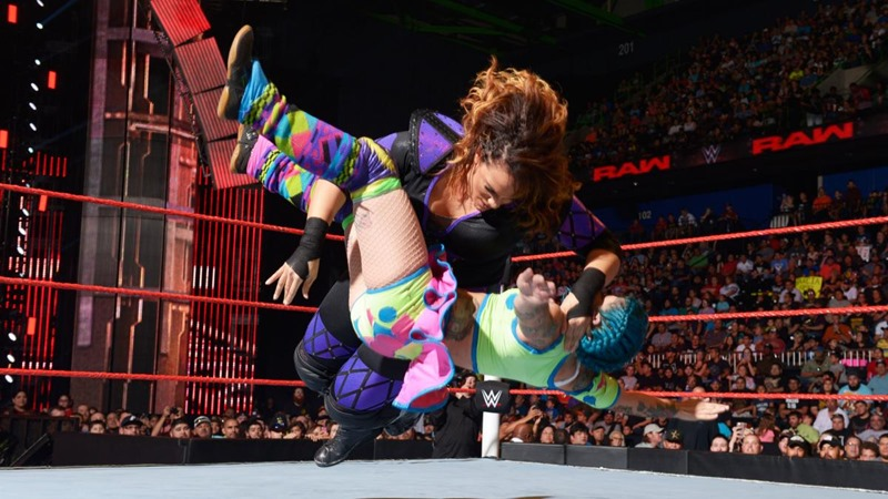 RAW August 15 (4)