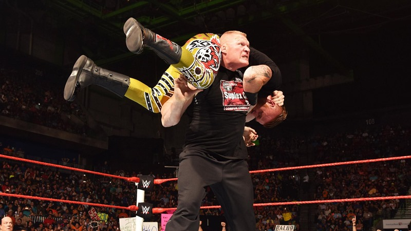 RAW August 15 (5)