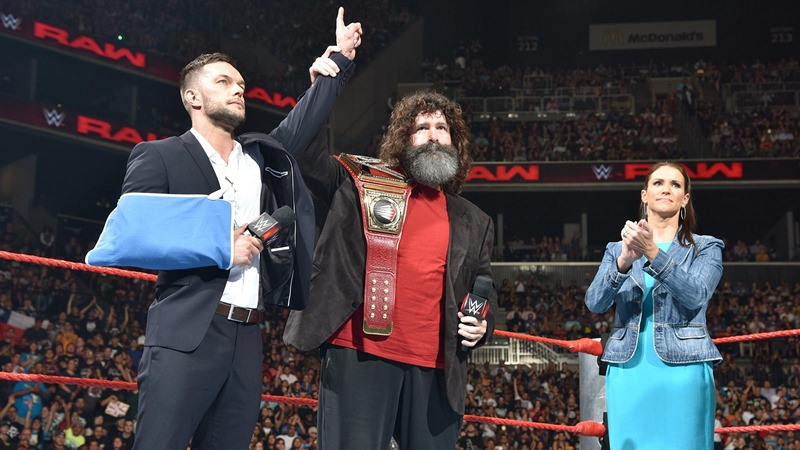 RAW August 22 (2)