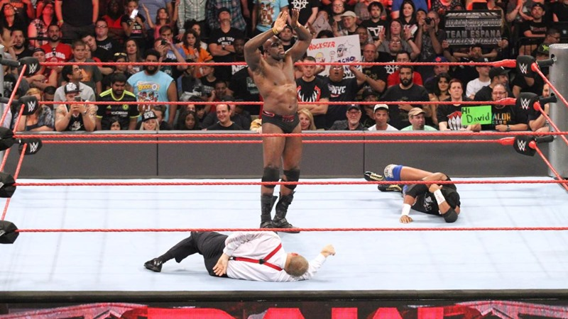 RAW August 22 (6)