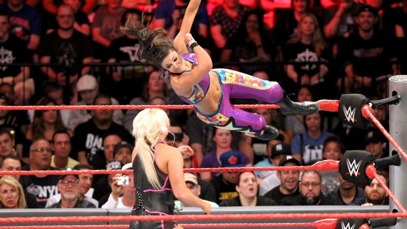 RAW August 22 (8)