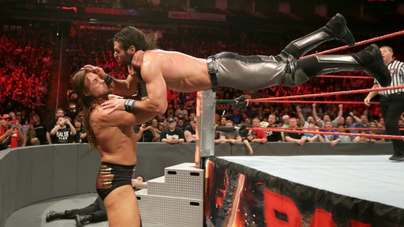RAW August 29 (13)