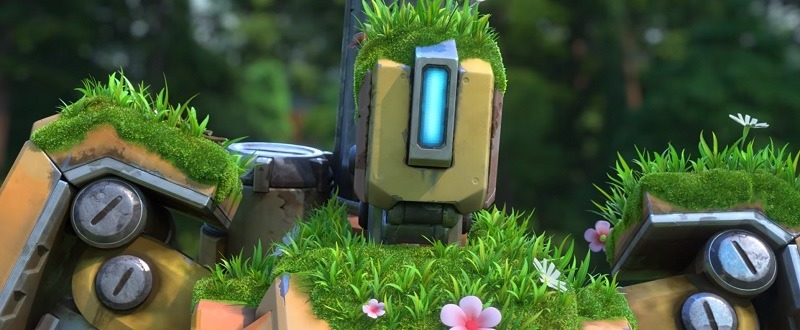 The Last BAstion pic