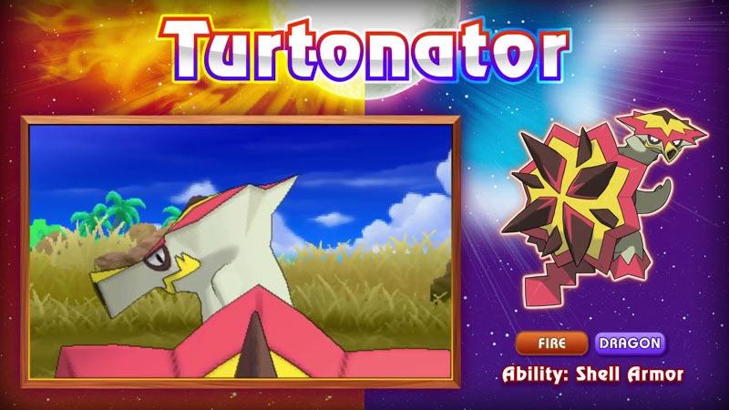 Turtonator2