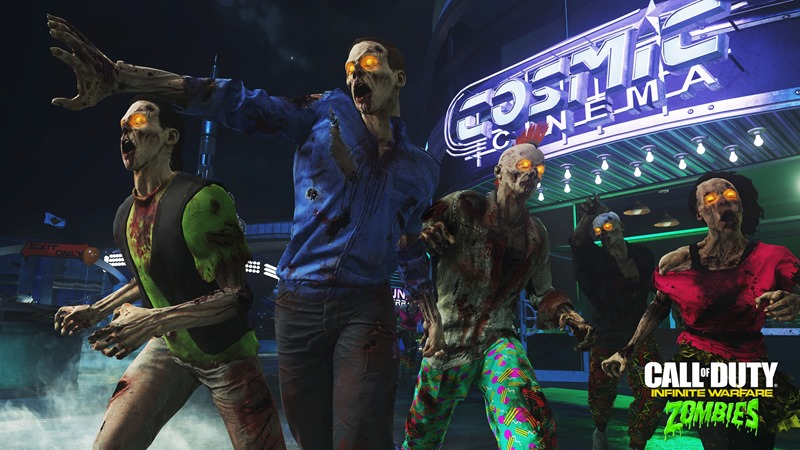 Zombies COD (5)