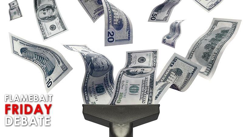 moneyvacuum