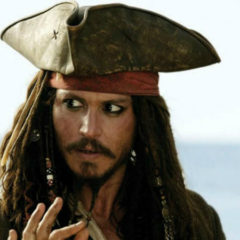 35% of PC gamers pirate, suggests PC Gamer survey