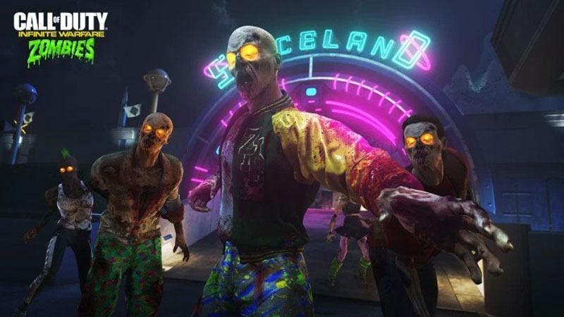 zombies80