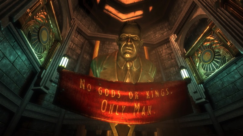 BioShock The Collection_00
