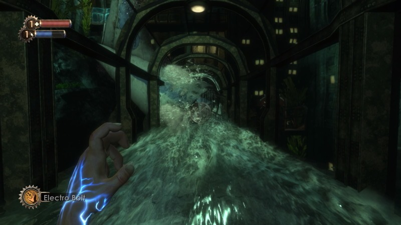 BioShock The Collection_01