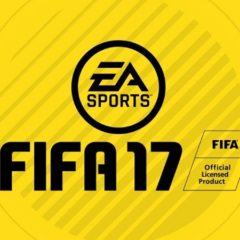 FIFA 17 Reviewed – Balls Up