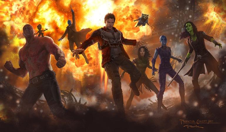 Guardians 2 (1)