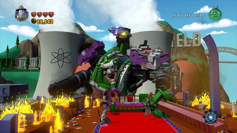 LEGO D (11)