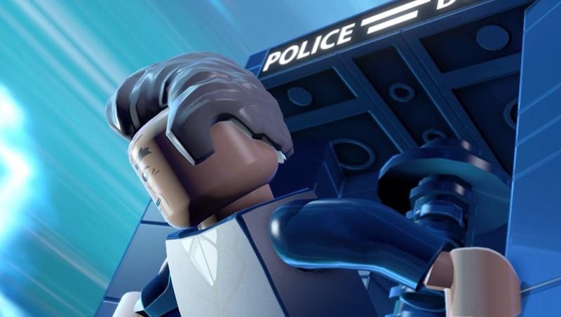 LEGO D (13)