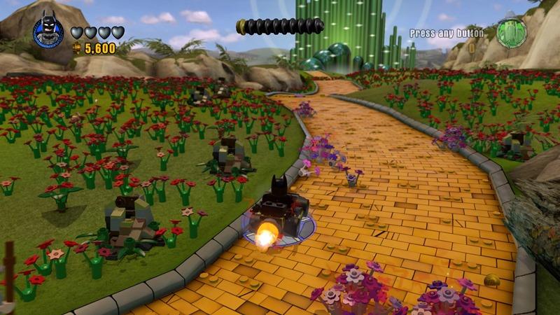 LEGO D (3)