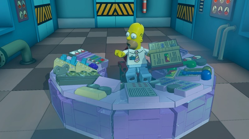 LEGO D (9)