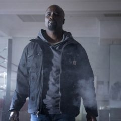 Luke Cage 101 – Everything you need to know about Netflix's newest hero
