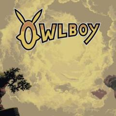 Owlboy takes to the skies on November 1st